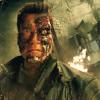 Terminator Versi Animasi Segera Hadir di Netflix