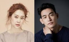 Baek Ji Young Minta Maaf Karena Suaminya Pakai Narkoba