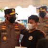 Polda Metro Bekuk Tiga Kelompok Penimbun Obat dan Tabung Oksigen