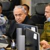 [Hoaks atau Fakta]: Israel Bersekutu Dengan ISIS
