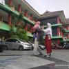 Komnas Anak Curiga PPDB DKI Sengaja Dikacaukan