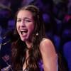 Jadi Pemenang di VMA, Olivia Rodrigo: 2021 Jadi Tahun Keajaiban