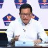 Tak Hanya Antarprovinsi, Mudik Dalam Satu Kabupaten/Kota Juga Dilarang