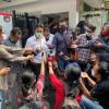 Adian Napitupulu: Ponco Ini Kawan Lama Saya