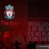 Rayakan Juara Premier League, Ribuan Fans Merahkan Kota Liverpool