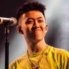 Film Musikal 'Jamojaya' akan Jadi Debut Rich Brian Sebagai Aktor