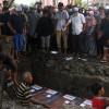Empat Penumpang Pesawat Sriwijaya Air Jatuh Belum Teridentifikasi