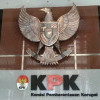 KPK Jebloskan Koruptor di Sumatera Utara ke Lapas