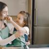 Supaya Anak Tahan Banting di Masa Pandemi