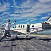 Pendidikan Lanjutan untuk Menjawab Tantangan Industri Aviasi di Masa Depan
