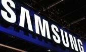Cara Samsung Tetap Kokoh di Tengah Dampak Virus Corona