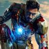 Terungkap! Ini Alasan Mengapa Iron Man Jadi Film Pembuka MCU