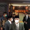 LBH Jakarta Kirim Rapor Merah Kepemimpinan Anies, Wagub: Dilihat Fakta dan Datanya