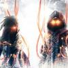 Bandai Namco Studios Rilis Game RPG 'Scarlet Nexus'