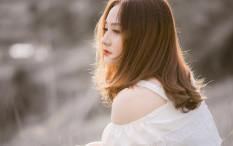 Ini Alasan Perempuan Suka Mengalah Menurut Psikolog