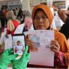 Telusuri Dugaan Pungli Bansos di Tangerang, Polisi Periksa 12 Warga