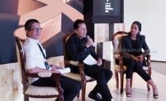 Indonesia Masih Kekurangan Layar Bioskop