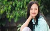 Perempuan Indonesia Harus Percaya Diri, Tangguh dan Berprestasi