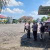 Varian Baru COVID-19 'Delta' Dari India Sudah Masuk Jakarta, Kudus dan Bangkalan