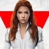 Siap-Siap Nonton 'Black Widow', ini Film MCU yang Wajib Kamu Tonton