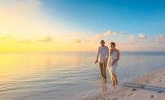 Bulan Madu dengan Paket Honeymoon, Romantis atau Mengganggu?