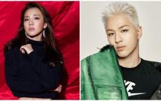 Idola Kpop Sukses dan Terkenal Ini Pernah Hidup Melarat
