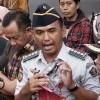 Kalapas Batu Nusakambangan Dicopot Pascapengungkapan 1,2 Juta Ekstasi