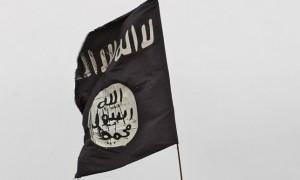 Bakar Paspor, Ratusan Kombatan ISIS Dianggap Bukan Lagi Tanggung Jawab Negara