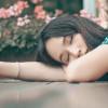 Makanan dan Minuman yangBantuTingkatkan Kualitas Tidur