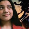 Iman Vellani Hadir dalam Serial Live-Action Ms.Marvel, Perankan Siapa?