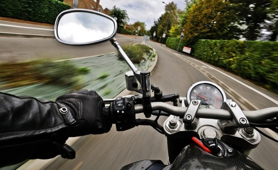 Selamat ke Kampung Halaman, Berikut Tips Aman Mudik Pakai Sepeda Motor