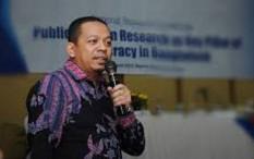 Pengamat Prediksi Konstelasi Politik Indonesia 2020 Cenderung Stabil