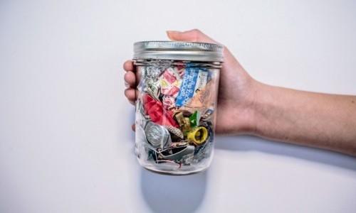 Mengenal Gaya Hidup 'Zero-Waste' untuk Menjaga Bumi Tetap Eksis