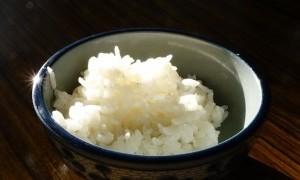 Manfaat Tersembunyi Dibalik Nasi Putih Dingin, Cocok Untuk Penderita Diabetes
