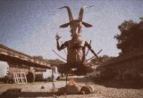 Dianggap Sebagai Kutukan, Film Horor 'Antrum' Siap Meneror via Digital