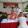 PMI Butuh Rp200 Miliar Buat Operasi Penanganan COVID-19