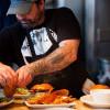 Anggapan pada 'Fast Food' yang Terlanjur Dipercaya Orang
