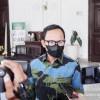 Rumah Sakit di Kota Bogor Penuh, Bima Arya Ngaku Tak Bisa Berbuat Banyak
