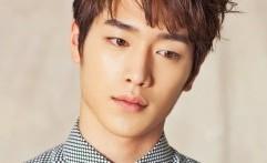 Seo Kang Joon Tak Ingin Kejar Kekayaan dalam Berkarir