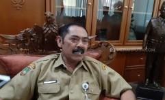 Wali Kota Solo Laporkan Pemilik Indekos Usir 3 Perawat RSUD Bung Karno ke Polisi