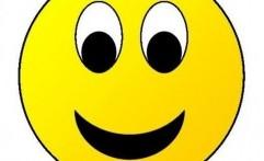 Hati-hati Mengirimkan Email dengan Emoticon Smiley Face