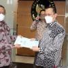 Komnas HAM Sampaikan Laporan Dugaan Kekerasan di Intan Jaya