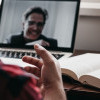 Tips Memulai Wawancara Kerja Secara Virtual