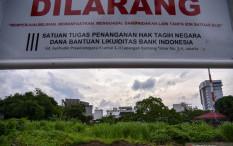 Bareskrim Polri Turun Tangan Usut Dugaan Aset Bermasalah BLBI di Karawaci