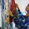 JFW  2021 x Lazada Hadirkan 5 Desainer Indonesia
