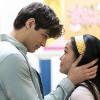 'The Kissing Booth' dan 'To All the Boys' Berakhir Tahun ini