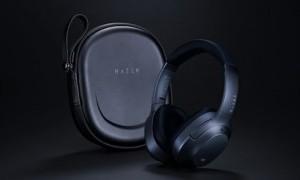 Mengintip Sejumlah Fitur Canggih Pada Headphone Razer Opus