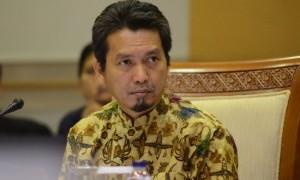 PKS Tetap Konsisten sebagai Oposisi Rezim Jokowi-JK