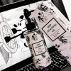 DHC x Disney Deep Cleansing Oil & Lip Cream: Membersihkan, Melembapkan, dan Ramah Lingkungan