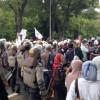 Di Tengah Upaya Tekan COVID-19, Wagub Sentil Massa Tuntut Pembebasan Rizieq